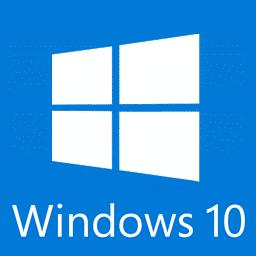 Hp M8300f Windows 10 Amd Athlon 64 X2 6000 3 0ghz 4gb 320gbx2 Refurbished Green Dragon Technology