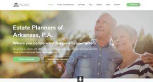Estate Planners of Arkansas