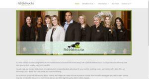 Pebblebrooke Dentistry