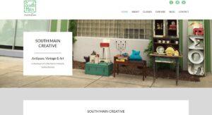 South Main Creative