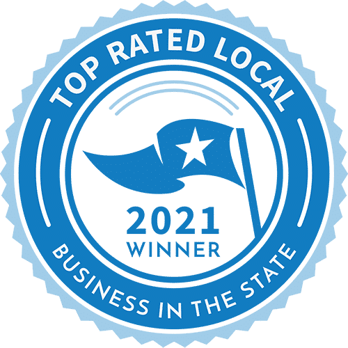 Local Top Rated 2021